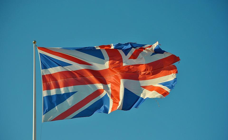 flaga-wielkiej-brytani-kursy-jezyka-angielskiego