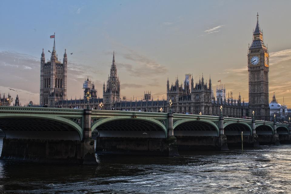 londyn-od-strony-morza-kursy-jezyka-angielskiego