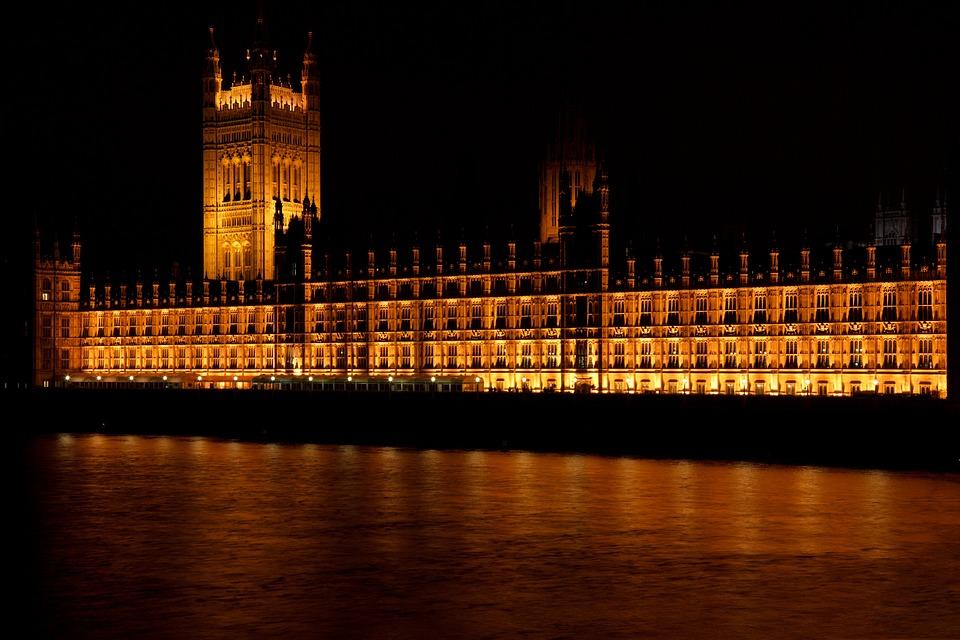 londyn-noca-kursy-jezyka-angielskiego
