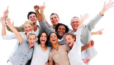 ludzie-w-grupie-kursy-jezyka-angielskiego