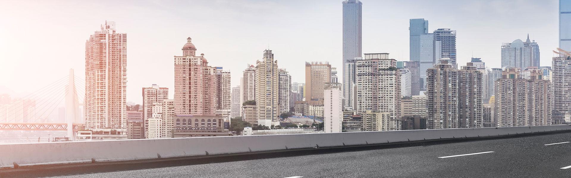 panorama-miasta-kursy-jezyka-angielskiego