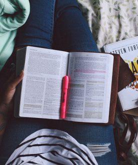 Nie mam czasu na naukę angielskiego – jak temu zaradzić?