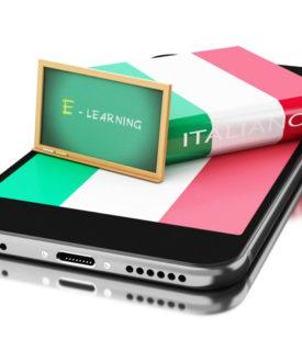 Język włoski – czy warto się go uczyć?