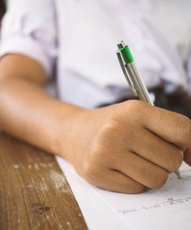 Jak określić poziom znajomości języka angielskiego?