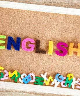 Jak rozpocząć naukę języka angielskiego?
