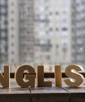 Kursy językowe dla pracowników