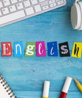 Kiedy zacząć uczyć dziecko języków obcych?
