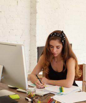 Prezentacja biznesowa po angielsku – od czego zacząć?