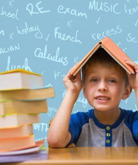 Jaka jest najlepsza metoda nauki języka angielskiego u dzieci?