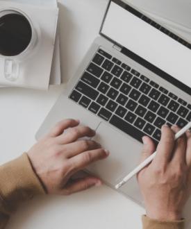 Angielski online w szkole Profi – czym się charakteryzuje?