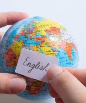 Angielski online – co sądzić o tym sposobie nauczania?